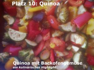 Backofengemüse mt Quinoa_web_groß